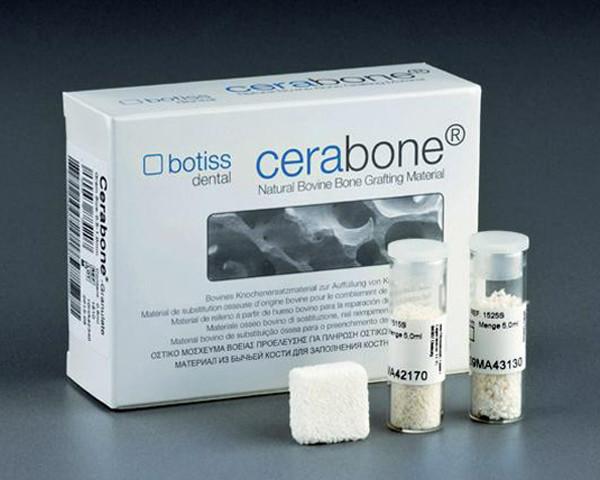 cerabone1