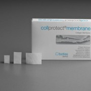 collprotectmembrane1