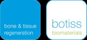 botiss biomaterials